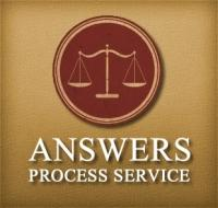 how to become a process server in connecticut